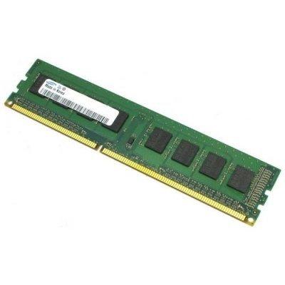 Модуль оперативной памяти ПК Hynix HMA84GR7AFR4N-UHTD (HMA84GR7AFR4N-UHTD)Модули оперативной памяти ПК Hynix<br>Модуль памяти 32GB PC19200 REG HMA84GR7AFR4N-UHTD HYNIX<br>