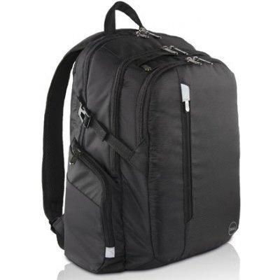 Рюкзак для ноутбука Dell Tek Bagpack Black 460-BBTJ (460-BBTJ)Рюкзаки для ноутбуков Dell<br>рюкзак, макс. размер экрана 17, материал: синтетический<br>