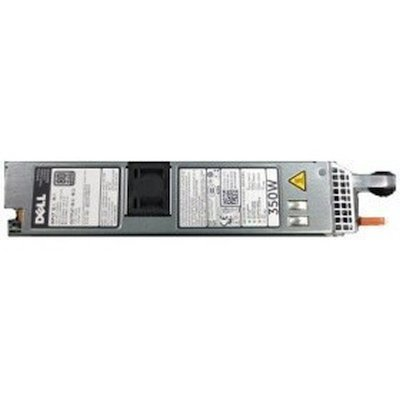 Блок питания сервера Dell Hot Plug Redundant Power Supply 350W for R330 450-AEUVT (450-AEUVT) блок питания сервера dell hot plug redundant power supply 350w 450 18454t 450 18454t
