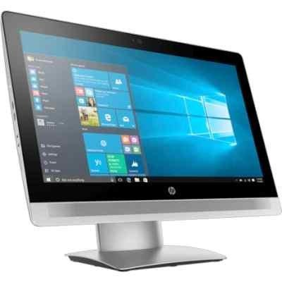 все цены на Моноблок HP ProOne 600 G2 (X3J59EA) (X3J59EA) онлайн