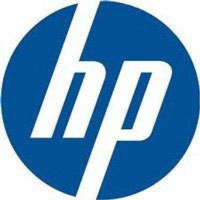 Модуль сервера HP E Gen9 Smart Storage Battery Holder Kit 786710-B21 (786710-B21)Модули серверов HP<br>(for ML30/110/150 Gen9)<br>