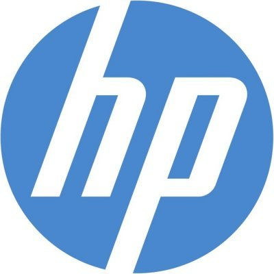 Модуль сервера HP E ML110 Gen9 RPS Enablement Kit 784582-B21 (784582-B21)
