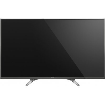 ЖК телевизор Panasonic 55 TX-55DXR600 (TX-55DXR600)ЖК телевизоры Panasonic<br>ЖК-телевизор, 4K UHD, диагональ 55 (140 см), Smart TV, Wi-Fi, HDMI x3, USB x2, DVB-T2, тип подсветки: Direct LED<br>