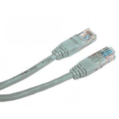 Кабель Patch Cord Neomax FTP 3 м., Кат. 5е (NM23001-03)