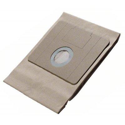 Пылесборник для пылесоса Bosch 2607432035 (2607432035)