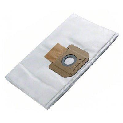 Пылесборник для пылесоса Bosch 2607432037 (2607432037)