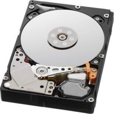 Жесткий диск серверный Toshiba AL14SEB18EQ 1.8TB (AL14SEB18EQ)Жесткие диски серверные Toshiba<br>HDD Toshiba  SAS 1.8TB 2.5 10K RPM 128Mb<br>