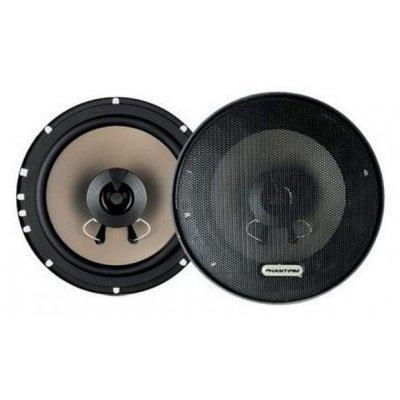 Колонки автомобильные Phantom TS-5423 (TS-5423) автомобильные ароматизаторы chupa chups ароматизатор воздуха chupa chups chp801