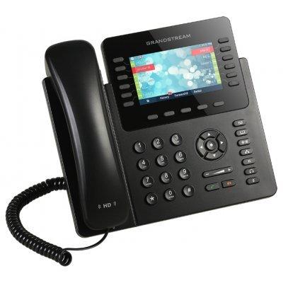 VoIP-телефон Grandstream GXP-2170 (GXP-2170)