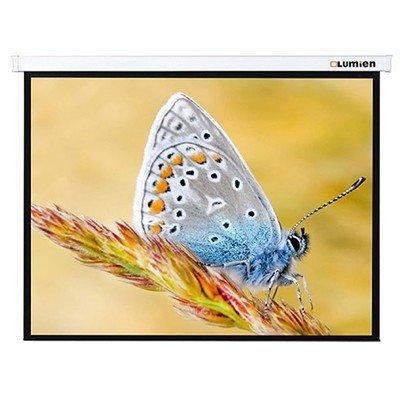 Проекционный экран Lumien LMC-100106 (LMC-100106) экран lumien 305x406 lmc 100112 lmc 100112