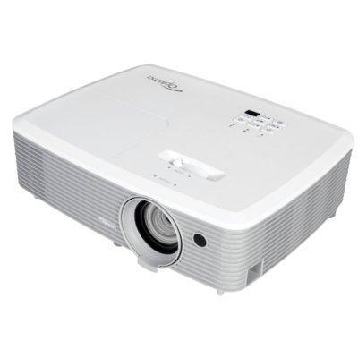Проектор Optoma X354 (95.74F02GC1E)