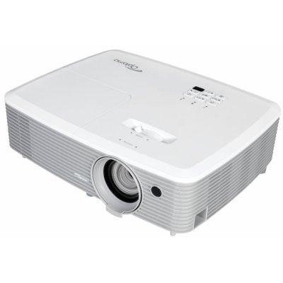 Проектор Optoma X344 (95.74F01GC1E)