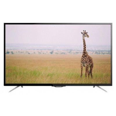 ЖК телевизор AIWA 32 32LE5020 (32LE5020)ЖК телевизоры AIWA<br>ЖК-телевизор, 720p HD, диагональ 32 (81 см), HDMI x2, USB, DVB-T2<br>