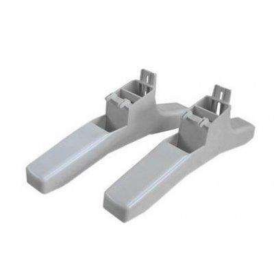 Ножки для конвектора Roda КОП-03 (КОП-03)