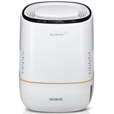 Увлажнитель и очиститель воздуха Winia AWI-40PTOCD (AWI-40PTOCD(RU))