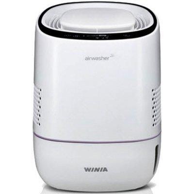 Увлажнитель и очиститель воздуха Winia AWI-40PTVCD (AWI-40PTVCD(RU))