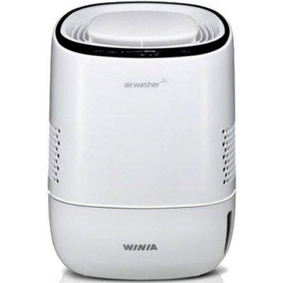 Увлажнитель и очиститель воздуха Winia AWI-40PTWCD (AWI-40PTWCD(RU))