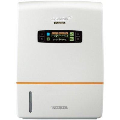 Увлажнитель и очиститель воздуха Winia AWX-70PTOCD (AWX-70PTOCD)Увлажнитель и очиститель воздуха Winia<br>Очиститель воздуха Winia AWX-70PTOCD<br>