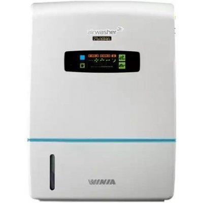 Увлажнитель и очиститель воздуха Winia AWX-70PTTCD (AWX-70PTTCD)