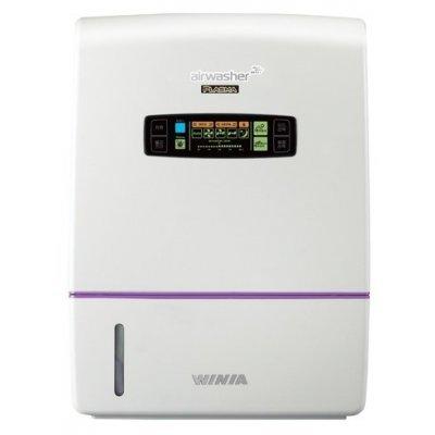Увлажнитель и очиститель воздуха Winia AWX-70PTVCD (AWX-70PTVCD)