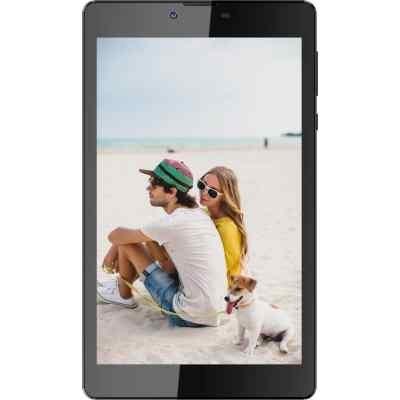 Планшетный ПК Irbis TZ731 черный (TZ731)Планшетные ПК Irbis<br>, 7 (1280x800IPS), SC7730 4x1,0Ghz (QuadCore), 512MB, 8GB, cam 0.3MPx, Wi-Fi, 3G (1xSimCard), Bluetooth, GPS, Android 4.4, microUSB, MicroSD, jack 3.5, Black<br>