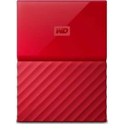 Внешний жесткий диск Western Digital WDBUAX0020BRD-EEUE (WDBUAX0020BRD-EEUE) жесткий диск пк western digital wds250g2b0a 250gb wds250g2b0a