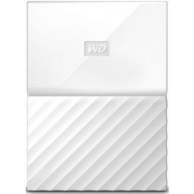 Внешний жесткий диск Western Digital WDBUAX0020BWT-EEUE (WDBUAX0020BWT-EEUE) жесткий диск пк western digital wds250g2b0a 250gb wds250g2b0a