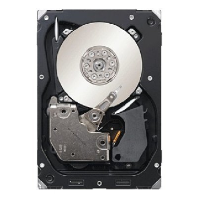 Жесткий диск серверный Dell 400-AJOE (400-AJOE) жесткий диск серверный dell 400 26862 500gb 400 26862