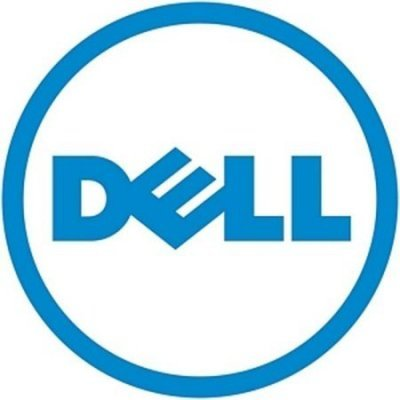 Салазки Dell 770-BBBQ (770-BBBQ)