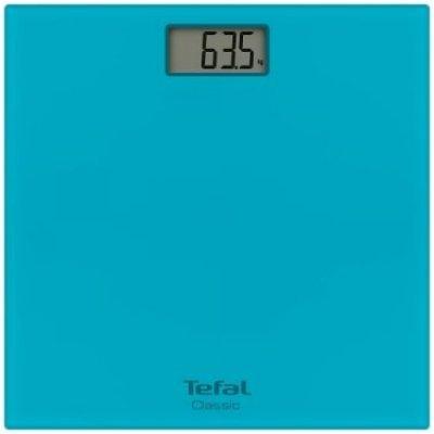 Весы Tefal PP1133V0 (2100098649) какой фирмы напольные весы лучше купить