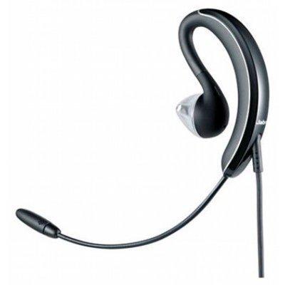все цены на Компьютерная гарнитура Jabra UC VOICE 250 Mono USB NC WB (2507-829-209) онлайн