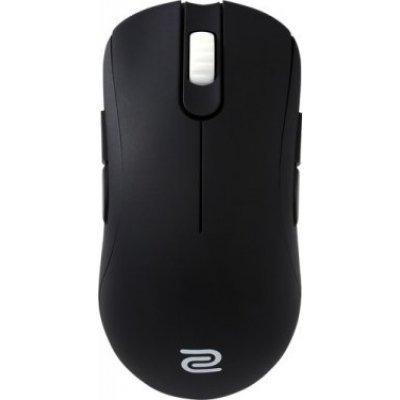 Мышь BenQ ZOWIE ZA11 (9H.N06BB.A2E)Мыши BenQ<br>Large, высокий профиль, правша - левша, 7 кнопок, USB кабель 2м, 400/800/1600/3200 dpi<br>