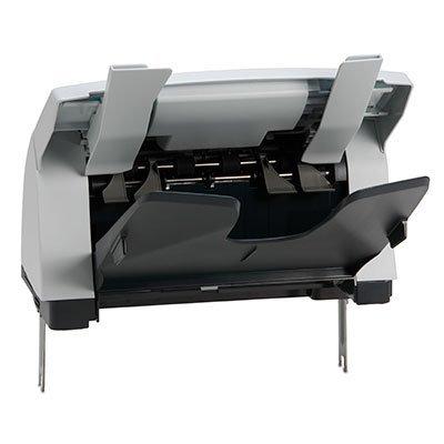 Бункер для отработанного тонера HP 841 F9J47A (F9J47A)Бункеры для отработанного тонера HP<br>Емкость для отработанного тонера/чернил PageWideXL/PageWide 5000/4x000/8000<br>