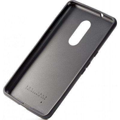 Чехол для смартфона HP Elite x3 Rugged Case V8Z63AA (V8Z63AA)