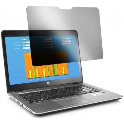 Фильтр для экрана HP Display Privacy Filter 14.1 (V8Z57AA) (V8Z57AA)Фильтры для экрана HP<br>(ProBook 645G3/640G2/645G2/1040G3/840G3/745G3/1040G2/Touch &amp;amp; non-touch)<br>