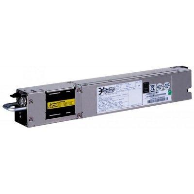 Блок питания сервера HP JG900A (JG900A)