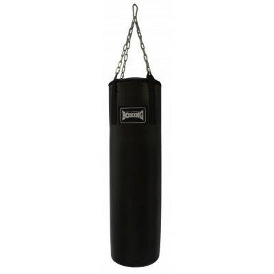 Мешок боксерский Housefit Boxing ПВХ Up-HBPV3(120*35) (UP-HBPV3)Мешки боксерские HouseFit<br>Мешок боксерский Housefit Boxing ПВХ Up-HBPV3(120*35)<br>
