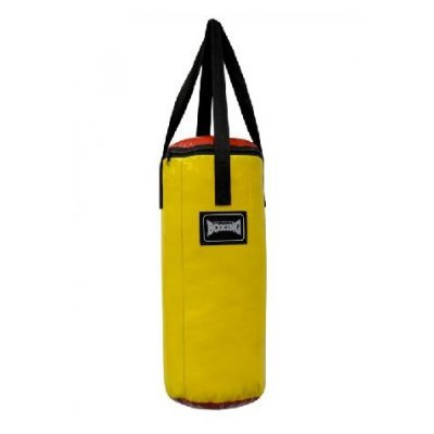 Мешок боксерский HouseFit Boxing ПВХ Up-PV-KID2(60*25) (UP-PV-KID2)Мешки боксерские HouseFit<br>Мешок боксерский HouseFit Boxing ПВХ Up-PV-KID2(60*25)<br>