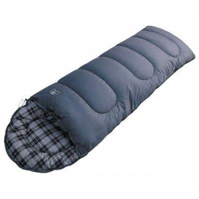 Спальный мешок Bergen Sport Saguaro 350 голубой (SAGUARO 350)Спальные мешки Bergen Sport<br>спальный мешок-одеяло<br>кемпинговый<br>температура комфорта от -2°С<br>синтетический наполнитель<br>состегивание с аналогичным спальником<br>вес 1.9 кг<br>