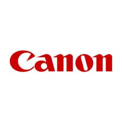 Дополнительный лоток Canon FL CASSETTE-BB1 (0920C001)