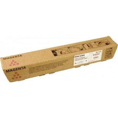 Тонер-картридж для лазерных аппаратов Ricoh MP C3300E Magenta (841426, 842045) тонер картридж для лазерных аппаратов ricoh mpc6003 черный 841853