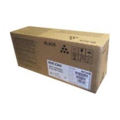 Тонер-картридж для лазерных аппаратов Ricoh MP C7501E Magenta (841410, 842075)Тонер-картриджи для лазерных аппаратов Ricoh<br>Print Cartridge Magenta<br>