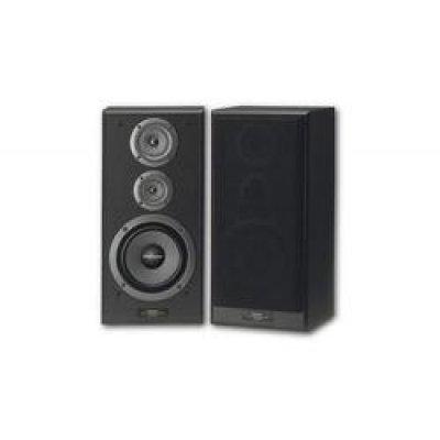 Комплект акустики Pioneer CS-3070/S черный (CS-3070/S)Комплекты акустики Pioneer<br>Комплект акустики Pioneer CS-3070/S 2.0 120Вт черный<br>