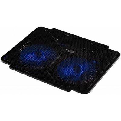 цены  Подставка для ноутбука Buro BU-LCP140-B214 (BU-LCP140-B214)