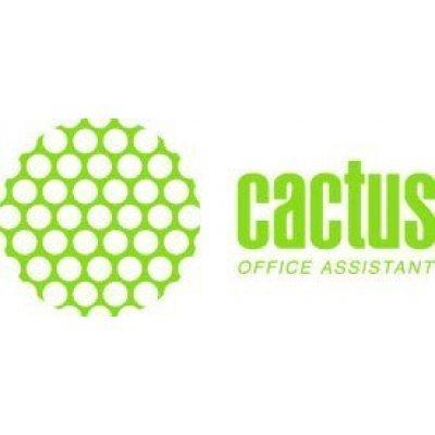 Тонер-картридж для лазерных аппаратов Cactus CS-TK5140C голубой для Kyocera Ecosys M6030cdn/M6530cdn/P6130cdn (5000стр.) (CS-TK5140C)Тонер-картриджи для лазерных аппаратов Cactus<br>Тонер Картридж Cactus CS-TK5140C голубой для Kyocera Ecosys M6030cdn/M6530cdn/P6130cdn (5000стр.)<br>