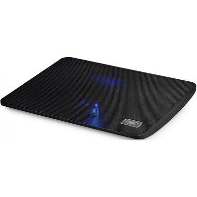 Подставка для ноутбука DeepCool WIND PAL MINI (WIND PAL MINI)
