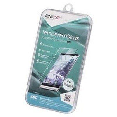 Пленка защитная для смартфонов Onext Samsung Galaxy A5 (Защитное стекло) (40825)