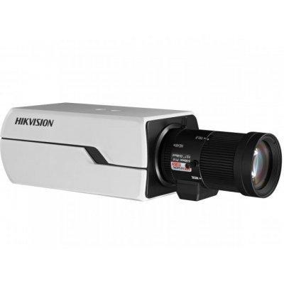 Камера видеонаблюдения Hikvision DS-2CD4026FWD-AP (DS-2CD4026FWD-AP)Камеры видеонаблюдения Hikvision<br>Видеокамера IP Hikvision DS-2CD4026FWD-AP цветная<br>