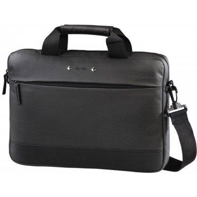 Сумка для ноутбука Hama 15.6 Ultra Style черный (00101528)