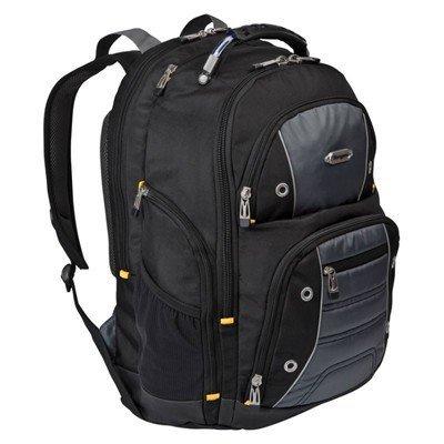 Рюкзак для ноутбука Targus 16 TSB238EU черный (TSB238EU) рюкзак для ноутбука 14 targus transit tbb45402eu полиэстер черный cерый